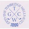 Tunbridge Wells Golf Club Logo