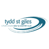 Tydd St Giles Golf & Leisure Estate Logo