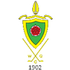 Walmley Golf Club Logo