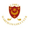 Wareham Golf Club Logo