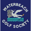 Waterbeach Golf Club Logo