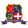 Waterlooville Golf Club Logo
