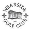 Wearside Golf Club Logo