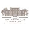 Wellingborough Golf Club Logo