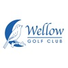 Wellow Golf Club - Blackwater Course Logo