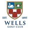Wells Golf Club Logo