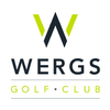 Wergs Golf Club Logo