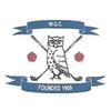 Werneth Golf Club Logo