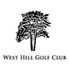 West Hill Golf Club Logo