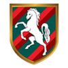 West Kent Golf Club Logo