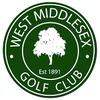 West Middlesex Logo
