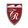Tower Ridge Country Club - Private Logo
