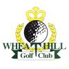 Wheathill Golf Club - Academy Course Logo
