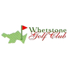 Whetstone Golf Club Logo