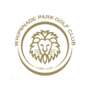 Whipsnade Park Golf Club Logo
