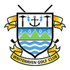 Whitehaven Golf Club Logo