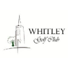 Whitley Golf Club Logo