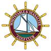 Whitstable & Seasalter Golf Club Logo