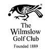 Wilmslow Golf Club Logo
