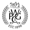 Wimbledon Park Golf Club Logo