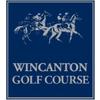 Wincanton Golf Club Logo