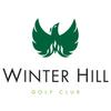 Winter Hill Golf Club Logo