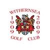 Withernsea Golf Club Logo