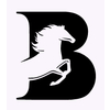 Bovey Tracey Golf Club Logo