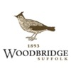 Woodbridge Golf Club - Forest Course Logo