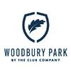 Woodbury Park Hotel & Golf Club - Oaks Course Logo
