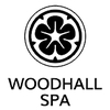 Woodhall Spa Golf Club at National Golf Centre - Bracken Course Logo