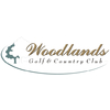 Woodlands Golf & Country Club - Signature Course Logo