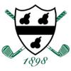 Worcester Golf & Country Club Logo