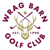 Wrag Barn Golf & Country Club - Main Course Logo