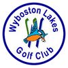 Wyboston Lakes Golf Logo