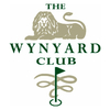 Wynyard Golf Club - Wellington Course Logo