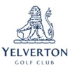 Yelverton Golf Club Logo
