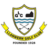 Llanwern Golf Club - 9-hole Academy Course Logo