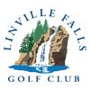 Linville Falls Golf Club Logo