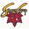 Sugar Camp Golf Club Logo