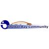 Shelter Bay Golf Course Logo