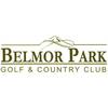 Belmor Park Golf & Country Club Logo