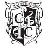Hardscrabble Country Club - Private Logo