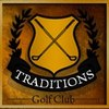 Traditions Golf Club Logo