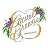 Laurel Greens Golfers Club - Laurel 2 Course Logo