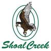 Shoal Creek Golf Club - Little Links Par-3 Logo
