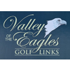 Valley of the Eagles Golf Links Logo