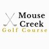 Rock Springs Golf Course Logo
