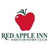 Red Apple Inn & Country Club - Resort Logo