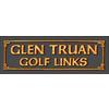 Glen Truan Golf Links Logo